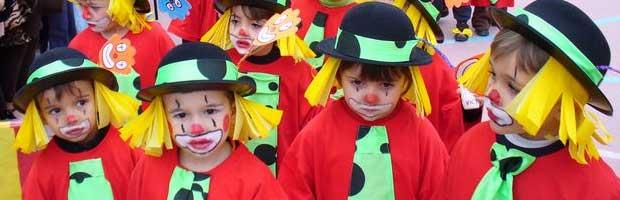 nenes-carnaval