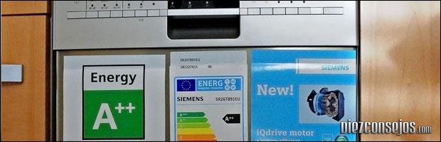 electrodomestico-bajo-consumo
