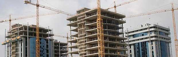 pisos-en-construccion