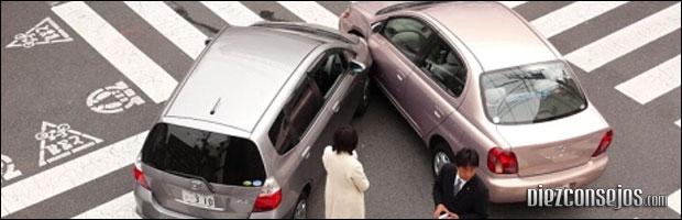 precio-seguro-coche