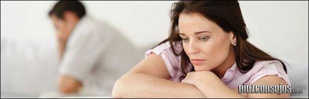 Los celos afectan a millones de parejas