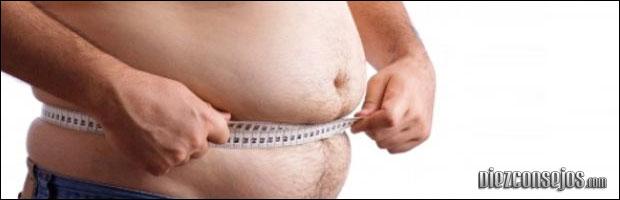 reducir-grasa-abdominal-01