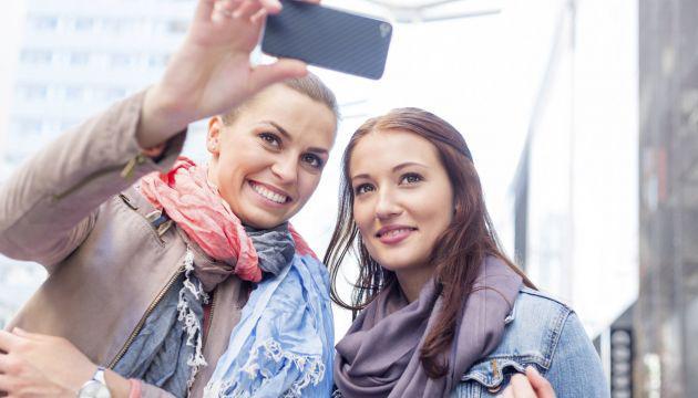 trucos-para-tomar-las-mejores-selfies-5_0